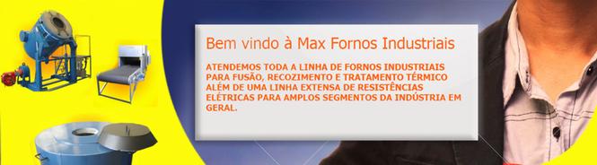 max-fornos
